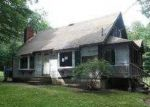 Foreclosed Home ID: 03651271557