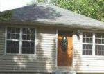 Foreclosed Home ID: 03651464256