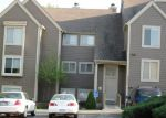 Foreclosed Home ID: 03651824721