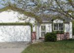 Foreclosed Home ID: 03651827789