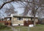 Foreclosed Home ID: 03651831276