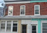 Foreclosed Home ID: 03656040208