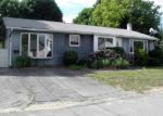 Foreclosed Home ID: 03658979456