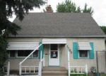 Foreclosed Home ID: 03659404743