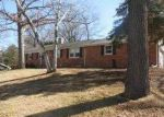 Foreclosed Home ID: 03659443268