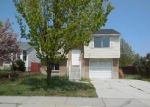 Foreclosed Home ID: 03661789501