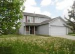 Foreclosed Home ID: 03661981782