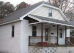 Foreclosed Home ID: 03662150386
