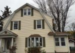 Foreclosed Home ID: 03662285728
