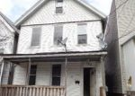 Foreclosed Home ID: 03663309263