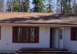 Foreclosed Home ID: 03664134860