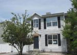 Foreclosed Home ID: 03667498490