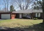 Foreclosed Home ID: 03667778801