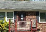 Foreclosed Home ID: 03669835521
