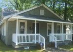 Foreclosed Home ID: 03669859613