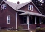Foreclosed Home ID: 03670518766
