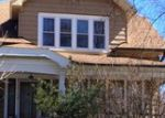 Foreclosed Home ID: 03671049584