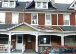 Foreclosed Home ID: 03671985984