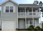 Foreclosed Home ID: 03672126114