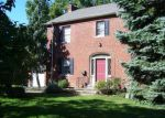 Foreclosed Home ID: 03672608330