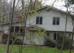 Foreclosed Home ID: 03672619726