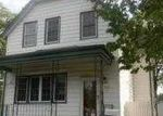 Foreclosed Home ID: 03673297261