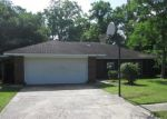 Foreclosed Home ID: 03674418479