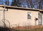 Foreclosed Home ID: 03674946231