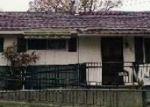 Foreclosed Home ID: 03675551520