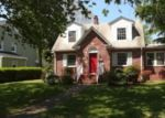 Foreclosed Home ID: 03676074463