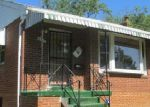Foreclosed Home ID: 03677400199