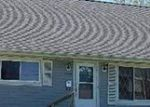Foreclosed Home ID: 03677464590