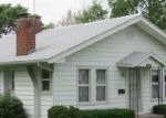 Foreclosed Home ID: 03677509258
