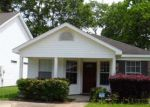 Foreclosed Home ID: 03679337359
