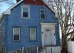 Foreclosed Home ID: 03680111711
