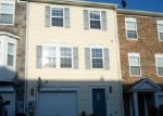 Foreclosed Home ID: 03686265682