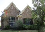 Foreclosed Home ID: 03688146782