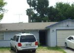 Foreclosed Home ID: 03696637332