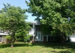 Foreclosed Home ID: 03698427784