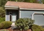 Foreclosed Home ID: 03700911527