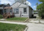 Foreclosed Home ID: 03701736228