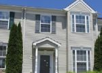 Foreclosed Home ID: 03702827215