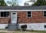 Foreclosed Home ID: 03703437318
