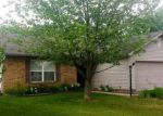 Foreclosed Home ID: 03704042599