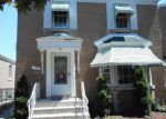 Foreclosed Home ID: 03704411375