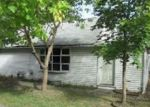 Foreclosed Home ID: 03708437675