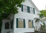 Foreclosed Home ID: 03710251772
