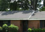Foreclosed Home ID: 03711882330