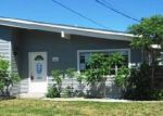 Foreclosed Home ID: 03714900864