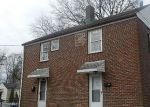 Foreclosed Home ID: 03714982316